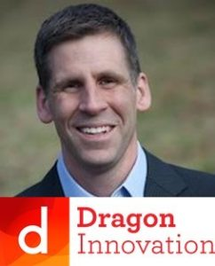 DragonInnovation