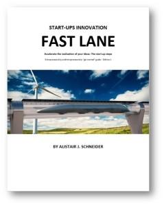 ebook fastlane