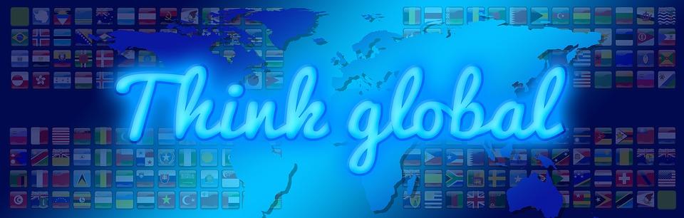 globalization-1082651_960_720